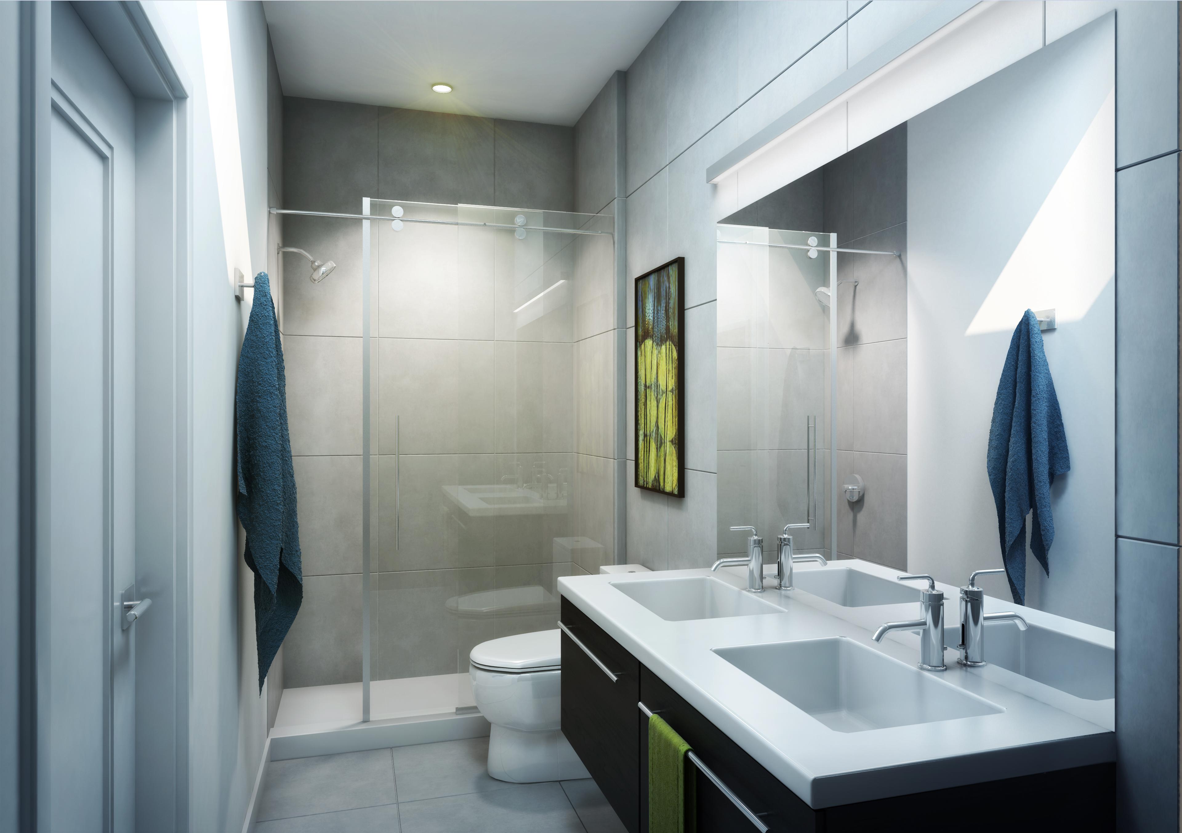 Bathroom_v04