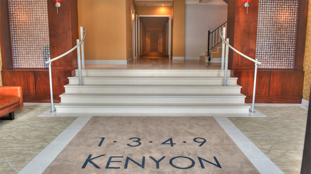 kenyon2.jpg