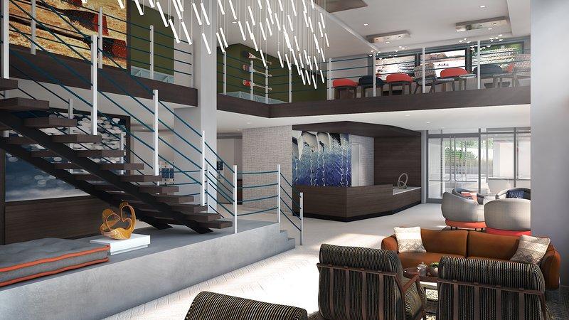 lobby high res