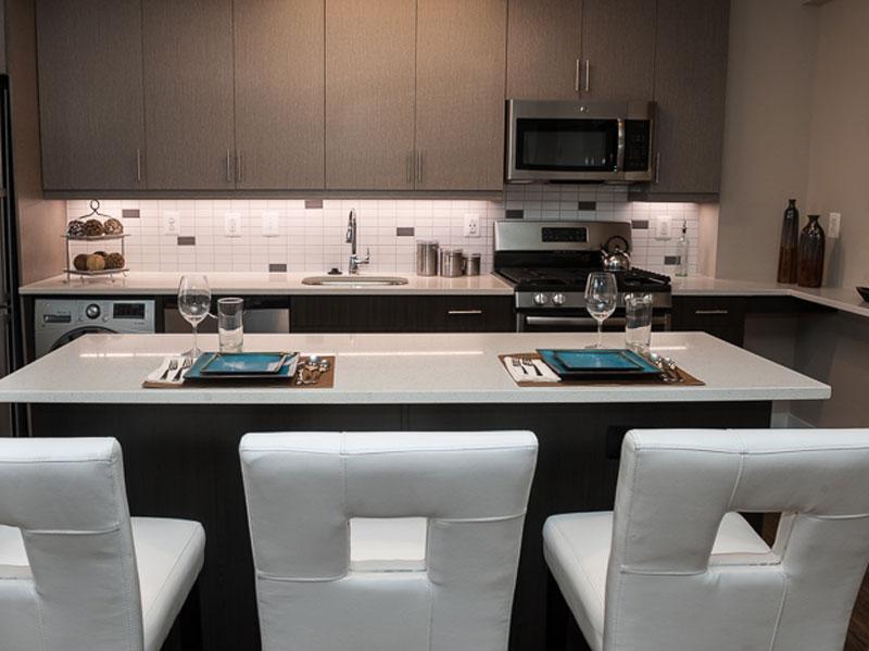 Embassy Towers Kitchen1